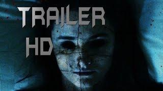Nonton Still Born   2018 Terror Trailer Hd Film Subtitle Indonesia Streaming Movie Download