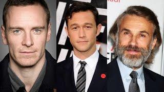 Top 10 Decade Defining Actors: 2010s