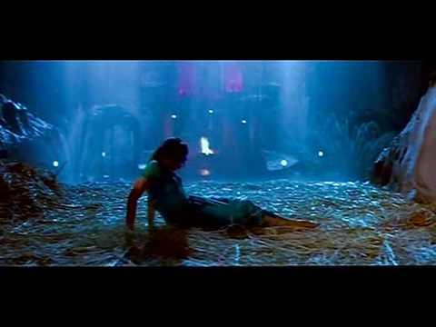 I Love You (HD) - Mr.India (видео)