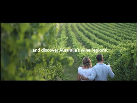 Ultimate Winery Experiences Australia