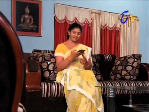 Swathi Chinukulu - ?????????????? - 14th April 2014 - Episode No 187 14 April 2014 11 PM