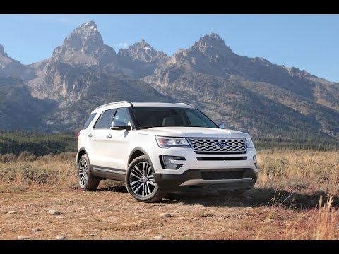 ford explorer for sale price list in the philippines. Black Bedroom Furniture Sets. Home Design Ideas