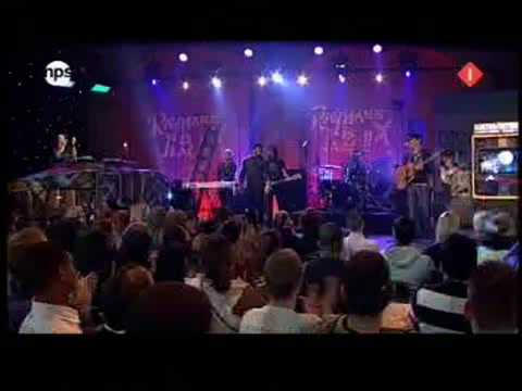 ▲♫▲♫ Enrique Iglesias feat Sean Garret Away Live ▲♫▲♫