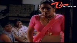 Sunil Setty Tries Dharmavarapu's Hot Wife