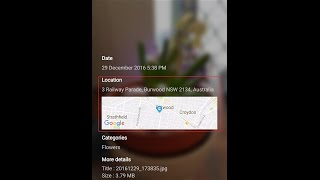 http://tipstweaks.com/how-to-use-location-tag-for-photos-on-samsung-galaxy-s7edges6note5note4/ For more information
