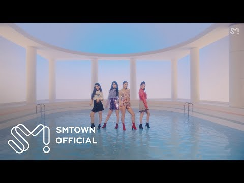 [STATION X 0] 슬기(SEULGI)X신비(여자친구)X청하X소연 'Wow Thing' MV - Thời lượng: 3:24.