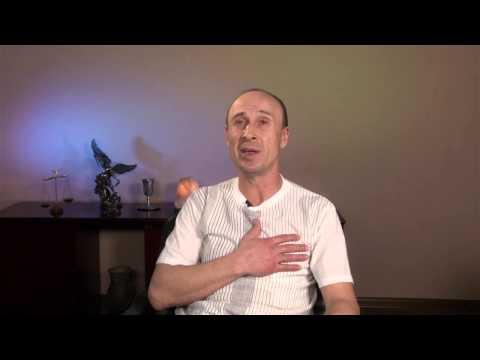 Post Освобождение от наркотиков, исцеление сердца. Вячеслав Шапошников