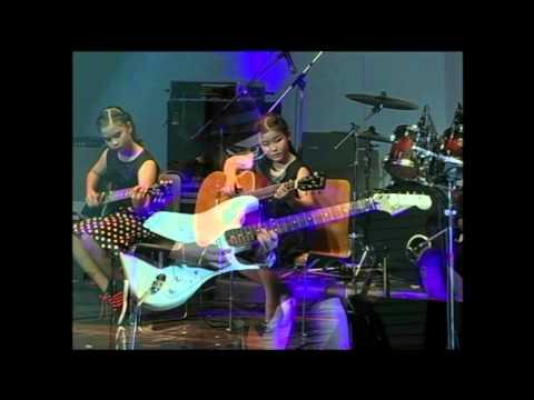 H M Blues สถาบันสอนดนตรีเมโลดี้พลัส