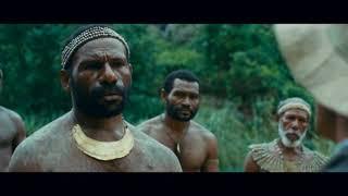 Nonton Jungle Child: Rinduku Pada Rimba Papua -  Trailer & Film clips HD Film Subtitle Indonesia Streaming Movie Download