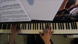 Download Lagu AMEB Piano for Leisure Series 4 Grade 7 No.11 Turpin The St Louis Rag by Alan Mp3