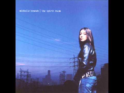 Tekst piosenki Michelle Branch - You Get Me po polsku