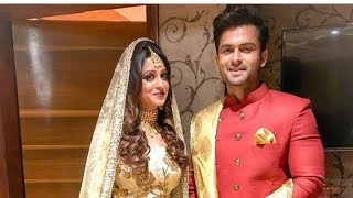 Shoaika | Shoaib Ibrahim | Dipika Kakar Talks About Their Marriage, Engagement, Relationship, Love