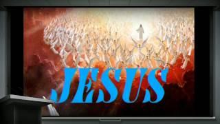 Sala Evangelica Himno 56