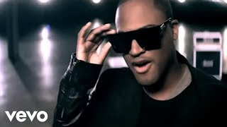 Taio Cruz & Kylie Minogue - Higher