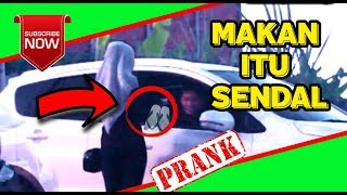 Video Prank Cewek Matre Pertama Di Aceh ( The First ) - Prank Indonesia MP3, 3GP, MP4, WEBM, AVI, FLV April 2019
