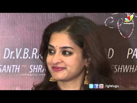 Savithri-Success-Meet