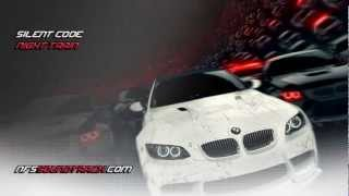 Nonton Silent Code   Night Train  Nfs Most Wanted 2012 Soundtrack  Film Subtitle Indonesia Streaming Movie Download