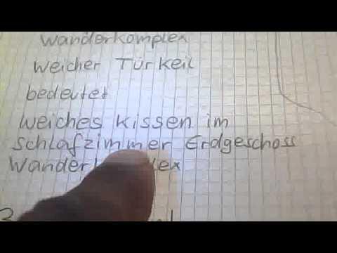 Türkeil
