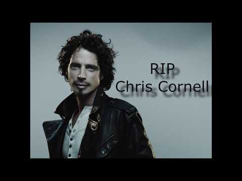 Rip Chris Cornell - Top 5 Audioslave