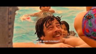 Nonton [HD] Escobar: Paradise Lost 2014 (Movie Clip) Film Subtitle Indonesia Streaming Movie Download