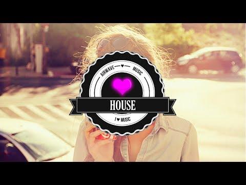 Videoclip: Felix Jaehn ft. Jasmine Thompson - Ain't Nobody