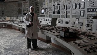 Video Inside Chernobyl ЧАЭС 2015 - 29th anniversary of the Чернобыль disaster MP3, 3GP, MP4, WEBM, AVI, FLV Juli 2019