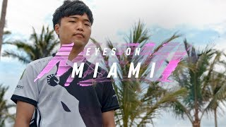 Video Eyes on Miami (2018) MP3, 3GP, MP4, WEBM, AVI, FLV Juni 2018