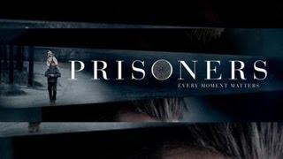 Nonton PRISIONEROS Tráiler, En Español (Prisoners) 2013 HD Film Subtitle Indonesia Streaming Movie Download