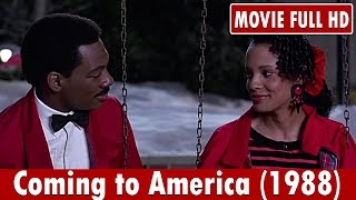 Video Movie by  Eddie Murphy, Arsenio Hall, James Earl Jones,  John Landis MP3, 3GP, MP4, WEBM, AVI, FLV Juni 2018