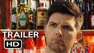 Nonton Little Evil Official Trailer  1  2017  Adam Scott  Evangeline Lilly Netflix Horror Comedy Movie Hd Film Subtitle Indonesia Streaming Movie Download