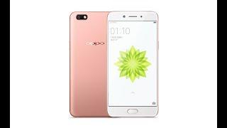 Video Hp Terbaru Juli 2017 Oppo A77 Snapdragon Harga dan Spesifikasi MP3, 3GP, MP4, WEBM, AVI, FLV Februari 2018