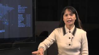 Video Uglii Presenter Filipino MP3, 3GP, MP4, WEBM, AVI, FLV Agustus 2017