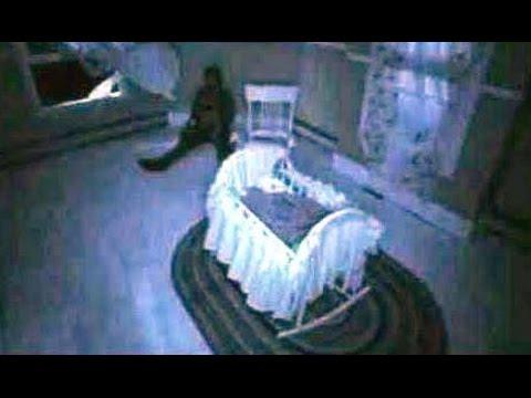 La niñera (The Cradle) - Trailer