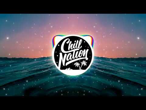 Video Bebe Rexha - 2 Souls on Fire ft. Quavo (ThatBehavior Remix) download in MP3, 3GP, MP4, WEBM, AVI, FLV January 2017