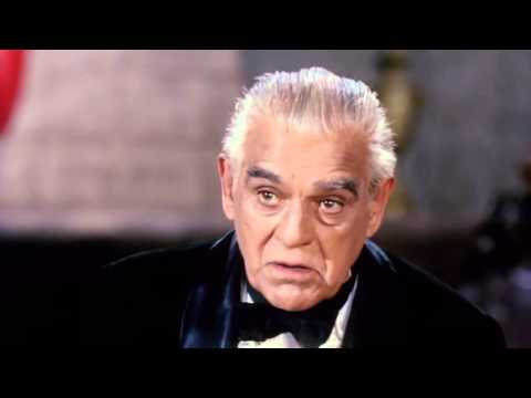 The Terror 1963 With Jack Nicholson And Boris Karloff - Good Quality Full Movie - Roger Corman