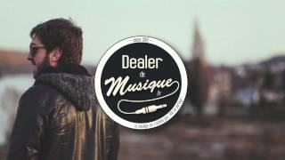 Melokind - Melancholie (Original Mix)