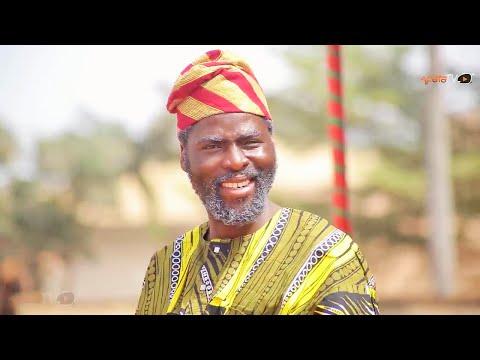 Amofin - Latest Yoruba Movie 2016  Drama Premium