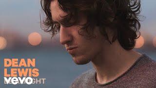 Video Dean Lewis - Be Alright (Official Audio) MP3, 3GP, MP4, WEBM, AVI, FLV Oktober 2018
