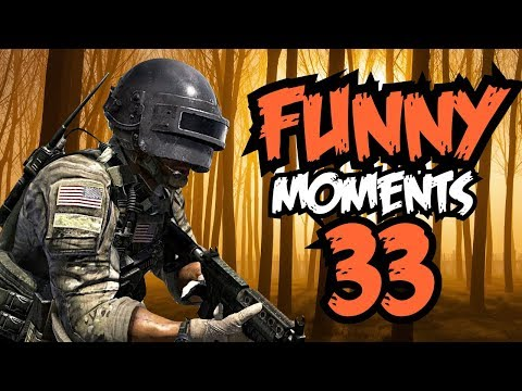 PUBG Redzone | Funny And Epic Moments #33