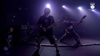 Tuhan Telah Mati - Forgotten live at Limunas XII
