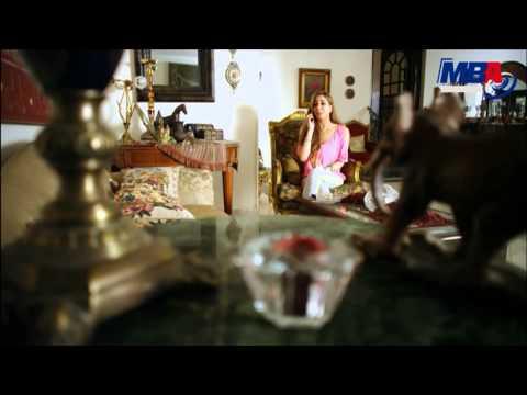 Episode 09 - DLAA BANAT SERIES / مسلسل دلع بنات - الحلقه التاسعه (видео)