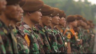 Video GARUDA - Akademi Angkatan Laut yang Tanggap, Tanggon, dan Trengginas MP3, 3GP, MP4, WEBM, AVI, FLV Mei 2019