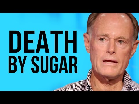 Everybody Who Eats Needs To Hear This Warning | David Perlmutter on Health Theory