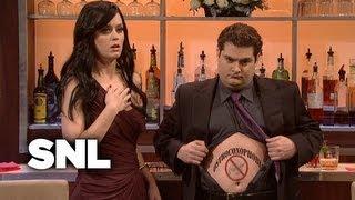 One Magical Night - Saturday Night Live