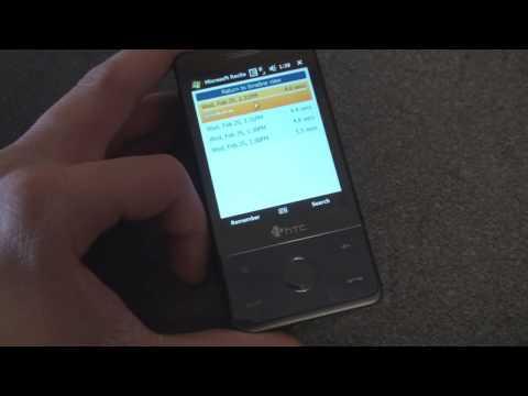 0 in Download: Windows Marketplace und My Phone für Smartphones