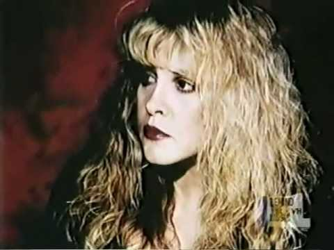 Doc - Stevie Nicks