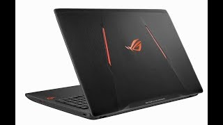 Today we look at this new 7700HQ & GTX1050Ti equipped Gaming Laptop!Kiwi's buy it here: http://www.playtech.co.nz/afawcs0139235/CATID=919/ID=30271/SID=721259789/productdetails.htmlThanks for watching, subscribe if you want more.Twitter: https://twitter.com/TechShowdownYTPatreon: https://www.patreon.com/TechShowdown