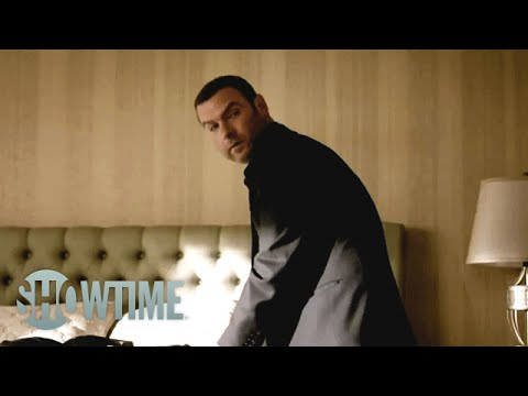 Ray Donovan 1.07 (Clip 'Boston?')
