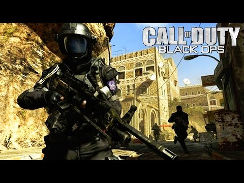 Duty - Call Of Duty Black Ops 2 TRY-HARD LiveStream   BO2 Multiplayer Domination, Party Games ▻Hike's Heroes - http://j.mp/HikesHeroes ▻HikePlays - http://j.mp/HikePlays ▻HikeTheGamer - http://j.mp...