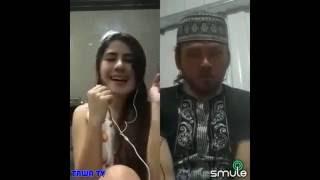 Video Smule Lucu Yoncha Gagap Buat Cewek Cantik Ngakak Guling-guling MP3, 3GP, MP4, WEBM, AVI, FLV Juli 2018